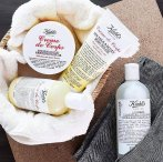 Free 2-Day Express Shipping on Orders Over $65 @ Kiehl's