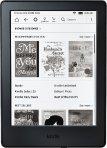 Kindle from $49.99 Bestbuy Elite and Elite plus member offer