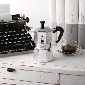 ​The Original Bialetti Moka Express