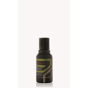 aveda men pure-formance™ shampoo | Aveda