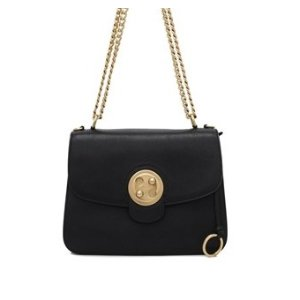 Chloé Milly Medium Shoulder Bag