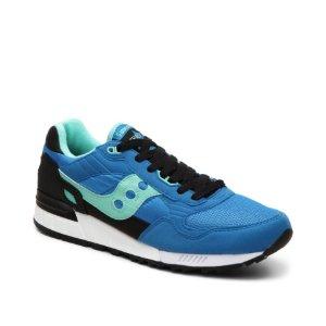 Saucony Shadow 5000 Retro Sneaker