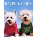Up to 60% Off + Extra 30% Off Ralph Lauren Pet Coat Sale @ Ralph Lauren
