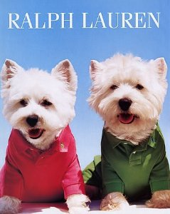 Up to 65% Off + Extra 30% Off Ralph Lauren Pet Coat Sale @ Ralph Lauren