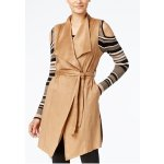 Women's Apparel @ macys.com