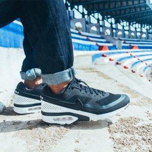 Nike Air Max BW Ultra Running Shoes