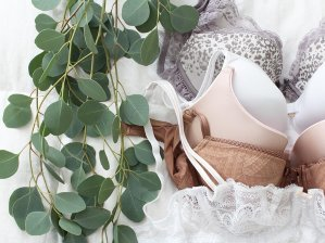 Up to 40% Off Chantelle Intimates on Sale @Nordstrom