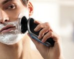 $139.99 Philips Norelco Electric Shaver 8900, Special Wet & Dry Edition