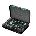 Best-Selling Wera Hand Tools @ Amazon