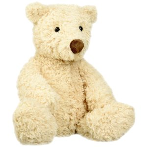 Jellycat Biscuit Bear Medium - Free Shipping