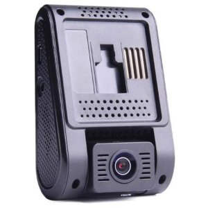 VIOFO A119S Full HD 1080p 60fps Car Dash Camera