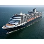 7-Day Alaska Cruise on Holland America Line