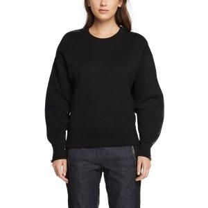 Zip Pullover | rag & bone