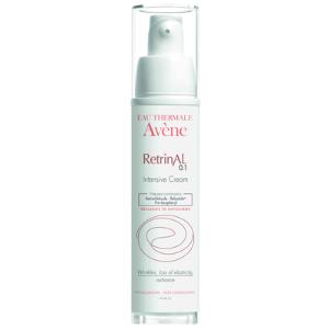 Avene RetrinAL Cream 0.1% | BeautifiedYou.com