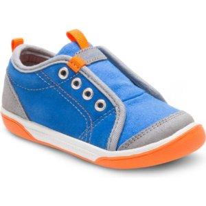 Little Kid's Stride Rite Chet Sneaker - little kid | Stride Rite