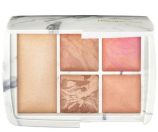 HOURGLASS Ambient® Lighting Surreal Light Blush, Bronzer & Strobe Powder Palette (Limited Edition)