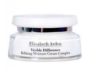 £15 Elizabeth Arden Visible Difference Refining Moisture Cream Complex 75ml