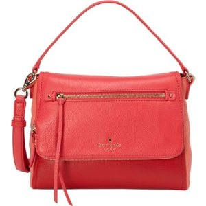 kate spade new york Cobble Hill Small Toddy - eBags.com