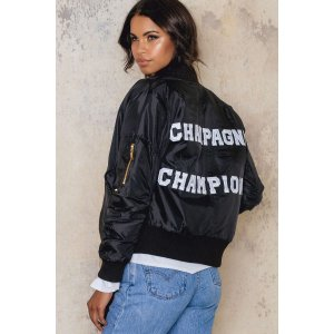 Champagne Champions - Buy online | NA-KD