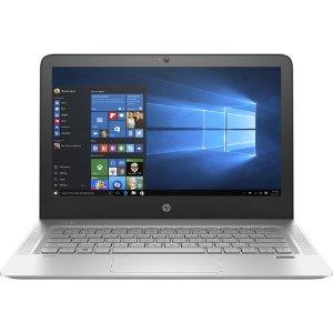 HP ENVY 13-d099nr 13.3