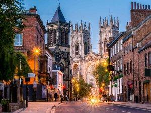 20% OFF! 2016 Britain Tour Packages Sale @Usitrip