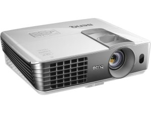 BenQ HT1075 FHD 3D Ready DLP Home Theater Projector