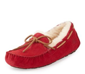 $50 Off $200 with Cute Slippers Purchase @ Neiman Marcus