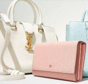 Up to 70% Off The Designer Handbags On Sale @ Gilt