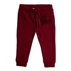 Fleece Joggers (2-7) | GUESS.com