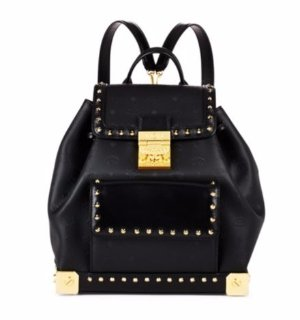 Up To 61% Off MCM Handbag And Accessories Sale @ Saks Off 5th