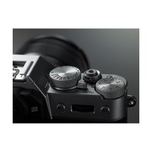 Save up to $400 Select Fujifilm Camera and Lenses Sale
