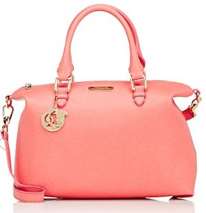 40% Off VERSACE Handbags @Barneys Warehouse