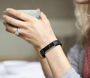 2016 Black Friday! $99.95 Fitbit Alta Fitness Tracker