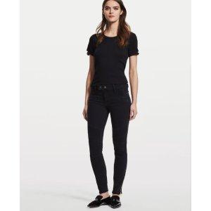 Crawford Jean - Skill | DL1961 Premium Denim|DL1961 Premium Denim | 4 Way Stretch | Xfit Jeans | Shop Womens & Mens Jeans, Perfect Fitting Jeans