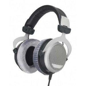 Beyerdynamic DT 880 Premium Edition (Silver / 32 Ohms)