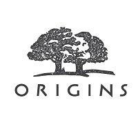 Free 2 Deluxe Samples ($44.50 Value) With Any $65 Purchase @ Origins