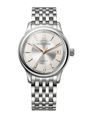 $499Maurice Lacroix Les Classiques Men's Automatic Watch