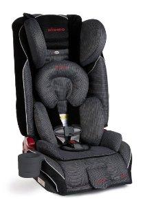$227.61 Diono Radian RXT Convertible Car Seat, Shadow
