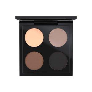 Eye Shadow x 4: Point 'N' Shoot | MAC Cosmetics - Official Site