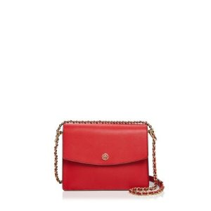 Tory Burch Parker Convertible Shoulder Bag | Bloomingdale's