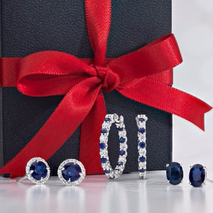 25% OffGifts for Her @ Bluenile