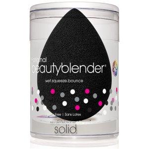 Beautyblender PRO with Mini Blendercleanser Solid | Buy Online | SkinStore