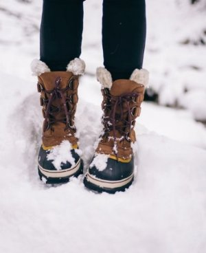 25% Off +Extra 25% Off+Free ShippingSorel Boots @ Shoebuy