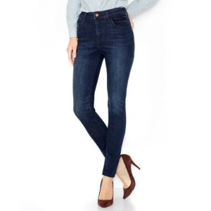Up to 70% Off Levi's men's, women's, and kids' clearance apparel @ Kohl's.com