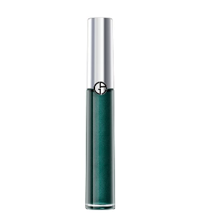 Eye Tint Liquid Eyeshadow | Giorgio Armani Beauty