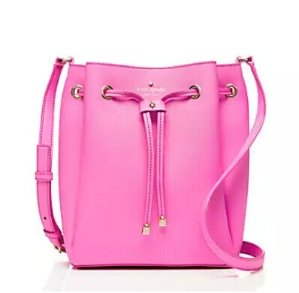 cape drive harriet @ kate spade