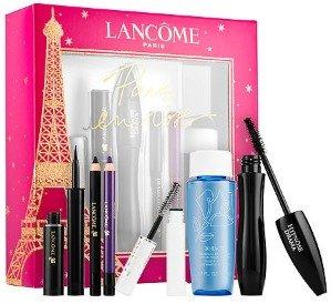 $28 Lancôme Paris en Rose Hypnose Drama @ Sephora.com