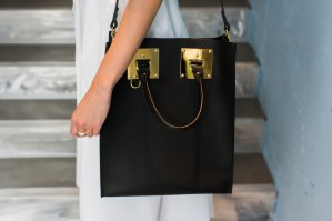 Dealmoon Exclusive! 20% Off Sophie Hulme Order @ Spring