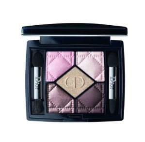 $62 Dior Beauty Limited Edition 5 Couleurs Eyeshadow Palette, Mariposa @ Neiman Marcus