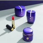 With Purchases Of $125+ @ Tatcha Dealmoon Doubles Day Exclusive!